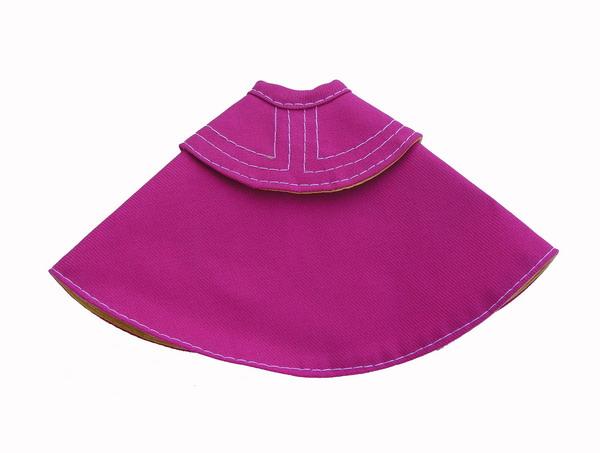 Bullfighter Mini Cloak for Table