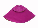 Mini Capes pour la table 5.50€ #504920042