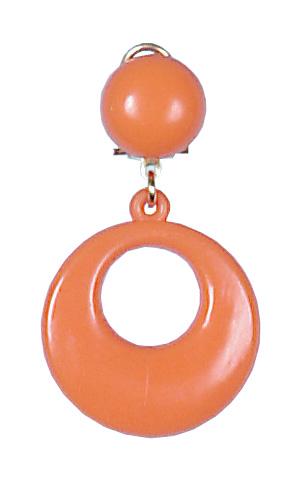 Flamenco Earrings ref. 2362