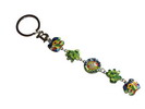 Key Ring with the Gaudi Dragon 7.25€ #5057908587