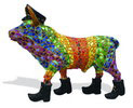 Gay bull - Magnet 4.00€ #5057912041