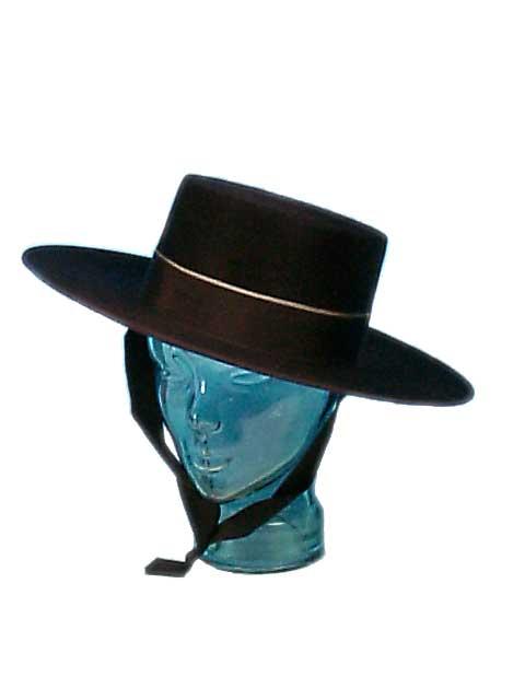 Sevillano Hat 5/E