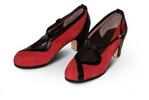 Gallardo Shoes. Aurora. Z026