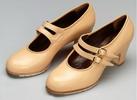 Gallardo Shoes. Mercedes II. Z009