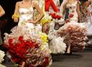 フラメンコ ドレス